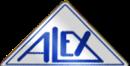 Alex Kft